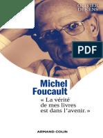 Comprendre_Foucault.epub