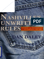 Daley-Nashville's Unwritten Rules-Inside The Business Of Country Music.pdf