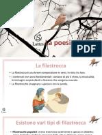 poesiaunica