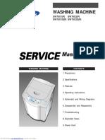sw70x1 service manual