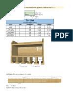 Cordless-Drill-Charge-Station-Cut-List-and-plans-hertoolbelt-1.xlsx