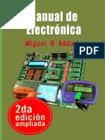 manual-de-electronica-basica.pdf