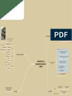 NRC4017_U1_VR03_ESPINOZATANDAZOMARIA.pdf