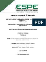 P1_TAREA 4_Simbología hidráulica utilizada en diagramas de la aeronave..pdf