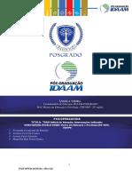 TDAH DÉCIT DE ATENÇÃO - INTERVENÇÕES INDICADAS.pdf MODELO
