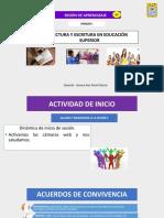 SESIÓN 02-Lectura y Escritura (1).pptx