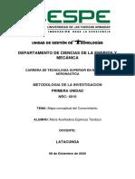 Deber 1_Conocimiento.pdf