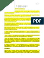 TEST_DE_LA_FAMILIA_DE_CORMAN (1).docx