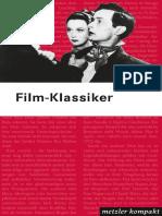 Michael Töteberg (eds.) - Film-Klassiker_ 120 Filme-J.B. Metzler (2006).pdf