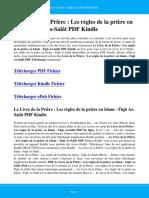 le-livre-de-la-priere-les-regles-de-la-priere-en-islam-fiqh-as-salat.pdf