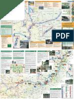 Carte-du-reseau-fluvial-de-la-Ville-de-Paris.pdf
