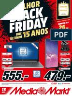 Folheto_Black_Friday_MediaMarkt_26.11.2019.pdf