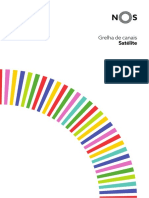 grelha-satelite2019.pdf