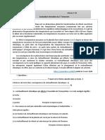 Texte evaluation formative