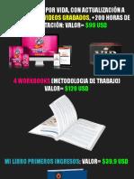 LANZAMIENTOS+PARA+PRODUCTOS+DIGITALES+(1)