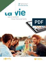 5074400-tahoma-broschure-endverwender-fr-ch