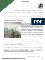 pierre hadot - Revista Esfin ge.pdf