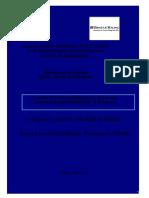 L'audit_des_immobilisations_dans_une_mission_d'audit_comptable_et_financier