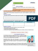 SEMANA 31 - DÍA  2- Leemos anécdotas - COMUNICACIÓN-  MARTES 03 DE NOVIEMBRE docx (1) (1)