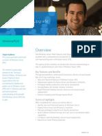 WorkshopPLUS-Windows_Server_New Features_and_Upgrade