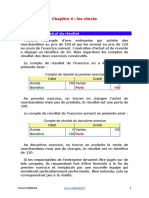 priv4.pdf