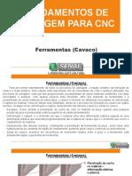Ferramentas (Cavaco).pptx