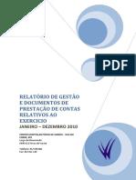 CHPVVC_Relatorio_Gestao_2010.pdf