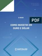 Como_investir_em_Ouro_e_Dolar