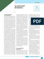 077_097-101ES.pdf