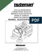KS40_Operation_Manual