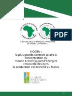 Dossier_de_Presse_NOORo.pdf