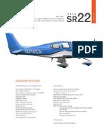 2016-SR22-Export-Pricesheet-v2.pdf