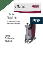 ER30_Service_Manual_4-2013_Ver_2