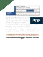 Anexo1_UC1_Situacao_Aprendizagem_02