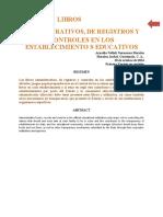 261313575-Libros-Administrativos-de-La-Escuela-Arnenomo-20-10-2014.doc