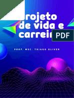 NOVO-FORMULARIO-PROJETO-DE-VIDA-2020.2-ex-final.doc