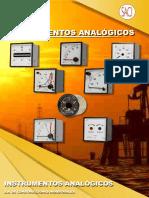 ESP_6-ANALOGICOS