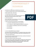 aguas continentales y oceanicas 2
