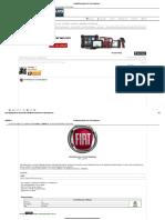 Fiat Multiscan 3.6