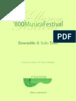 800musica_festival_2010