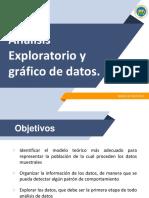 3.AnalisisExploratorio