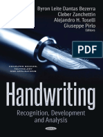 Handwriting - Recognition, Development and Analysis (gnv64).pdf
