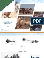 Presentación Arboles y Ejes EM20.pdf