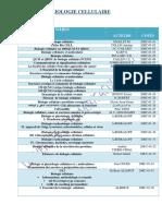 BIOLOGIECELLULAIRE.pdf