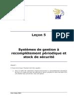 lecon5.pdf