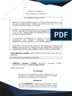 TRABAJO ACADEMICO. PROCESAL PENAL.docx