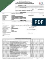 historico_201804340021.pdf