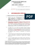 SETE-PASSOS-PARA-AUXILIO-EMERGENCIAL