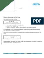 Engie_703704567987.pdf