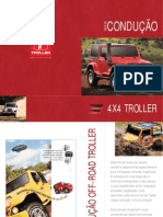 manual_offroad_troller